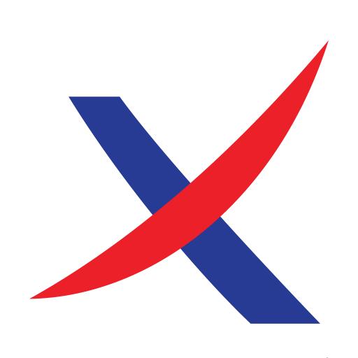 MySodexo