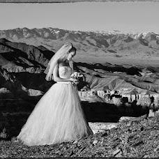 Wedding photographer Deonisiy Mit (Painter). Photo of 15.01.2013