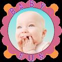 Babies Fun icon