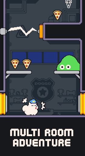 Slime Pizza 1.0.5 screenshots 13