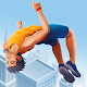 Street Diver Download for PC MAC