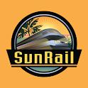 SunRail icon