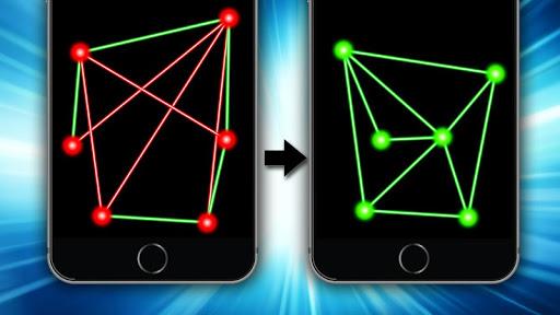 玩免費策略APP|下載解开 - 谜语游戏 app不用錢|硬是要APP