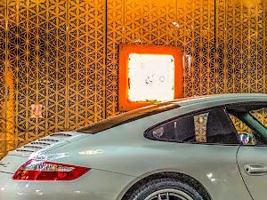 911  Carrera Sのカスタム事例画像 FLHXSEさんの2020年05月12日22:00の投稿