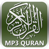 MP3 Quran - Multiple Reciters