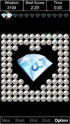 ダイヤモンド達人