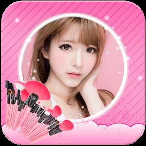 BeautyPlus Selfie Editor Pro – Selfie PicBeauty Effects Pro the best
