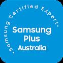 Samsung Plus Australia