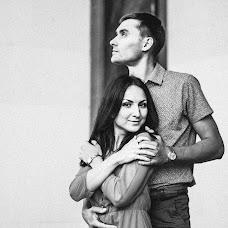 Wedding photographer Evgeniy Bulanov (AlfStudio). Photo of 08.09.2015