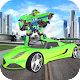 Fast Transforming Furious Car Robot Game: Shooting for PC-Windows 7,8,10 and Mac