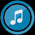Music Tube | Free Music icon