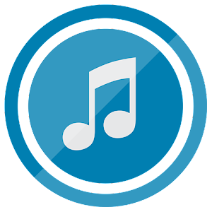 tube master free music