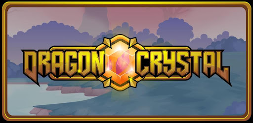 Dragon Crystal - Arena Online - Apps on Google Play