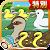 カルガモの親子★特別版★~鴨を育てる楽しい育成ゲーム~ file APK for Gaming PC/PS3/PS4 Smart TV