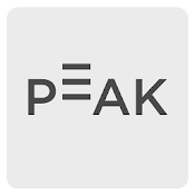 Peak - Brain Training