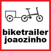 Bicicleta Dobrável + Bike Trailer Dobrável O0RsCpSOJ4TpDKJXsqP9k0N8eK8D6_f_Q65PAPySngomKgfLFXQt9hNwjiqAnzvzMmyQWwFheuklm5reLBCmIHhUR_dVXzjISUjtmG07Y6EpvE1Usok8_cglv4QNwqSEwlPoAdtTuFP9qrG60pbiSC-M0IIl_g2Ks7-Kgs9_Ql6V13snn_20z0NOmSjsHbFsNmvhc7X3UuyIAX6iysfA56RiP2FWibIYR2ysbgKBBjDhmiex9Izb688uDCpWJwr3hivhvGRB3fWMg7UUzQ0dHDWzU98AuEX0Sc-UXUZYsFLMOFOYAWmznSZ1gPnHyAbLlXEoxsPbw5e1aYfdAiahO6P33UFaKr1a87odRNGQqnOEC-VeiNf6cjqzk1b7AFs8y8O9iu61VArhQVX74hU23VpH5_a6VEFhDZHMuuEXhOJRrJTdYie2Tcgn9Ns5U-EBIQuKEK8hL-RC52QxuiMpPm87eB-cU3-PfhAFfJNIA67crgPuY8-nHerO87BsabpYJLL2xZ0IY7ebFgAJITNcqxglW8IKL2cnFN6FEuRpxWc2YFNI1rcqhOaKkHKSUREiIvS7Bg=s200-no