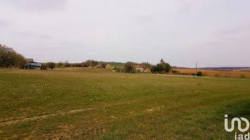 terrain à Saint-Mandé-sur-Brédoire (17)