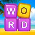 Word Cubes - Find Hidden Words