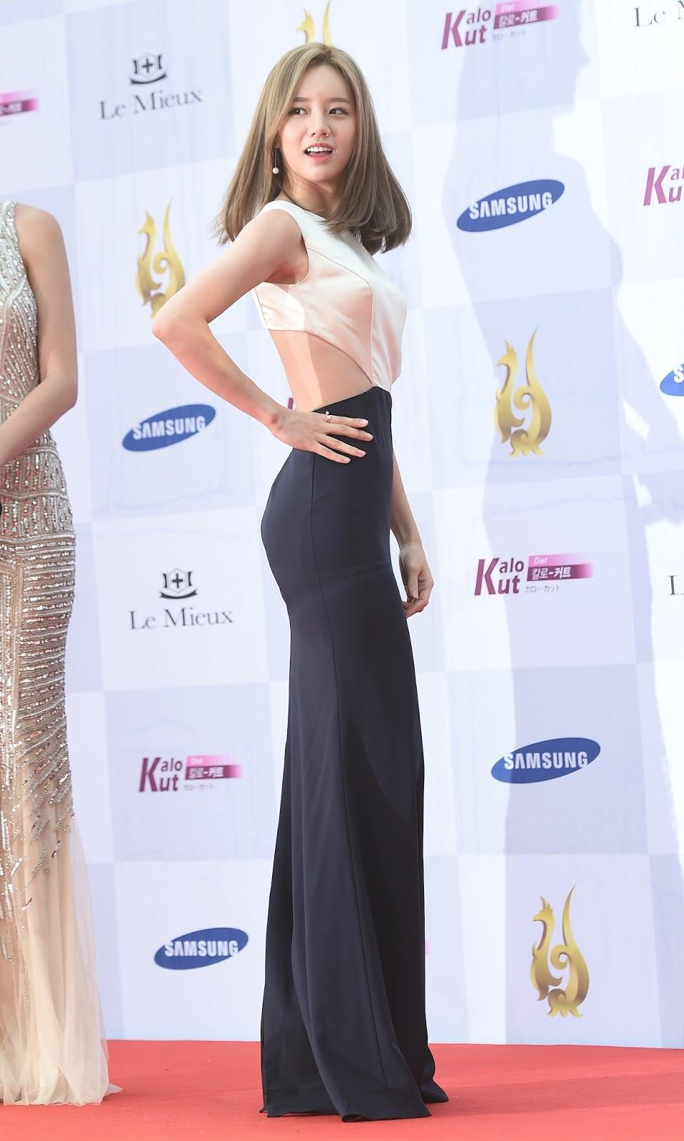 hyeri gown 25