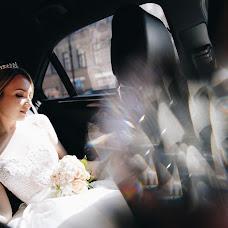 Wedding photographer Tatyana Shmeleva (shmelevafoto). Photo of 28.09.2018