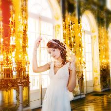 Wedding photographer Anna Art (AnnaART). Photo of 17.04.2015
