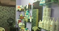 Angel's Salon Academy photo 1