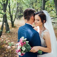 Wedding photographer Igor Kharlamov (KharlamovIgor). Photo of 08.09.2017