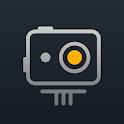 Yi Pro - Yi Action Camera icon