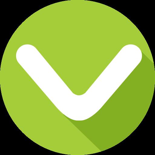 Viva App