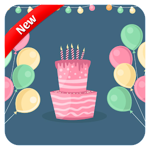 SMS Anniversaire 2018 Android Apps on Google Play
