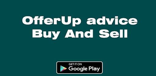 OfferUp buy & sell advice - reference app (apk) free