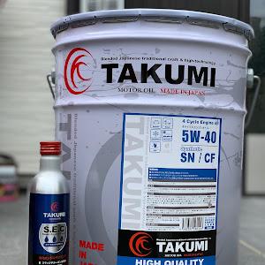 ステージア WGNC34のカスタム事例画像 Genjiさんの2020年10月03日12:05の投稿