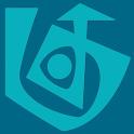 KjG Essen icon