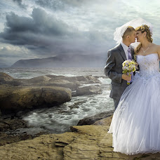 Wedding photographer Aleksandr Turovskiy (dds1dd). Photo of 23.08.2014