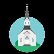 Church Mobile