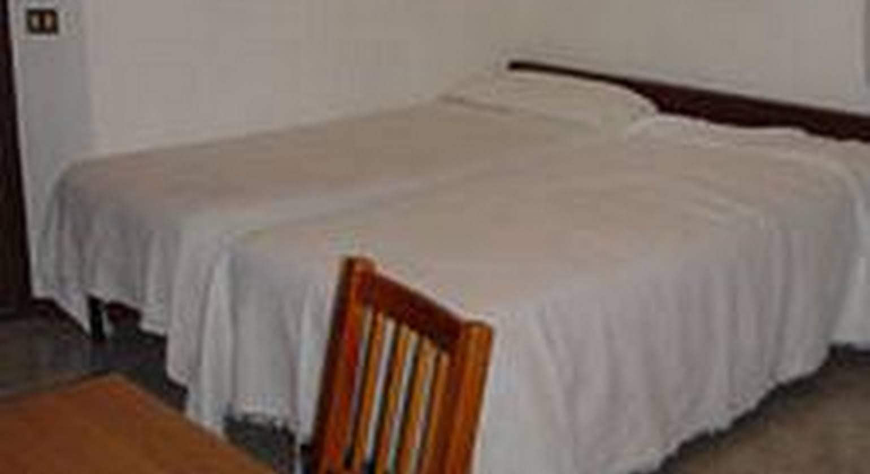 Hotel I Cugini