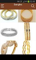 Jewellery Designs 2016-17 - screenshot thumbnail 19