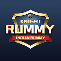 Rummy Knight-Indian Rummy icon