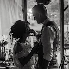 Wedding photographer Ekaterina Shestakova (Martese). Photo of 16.08.2018