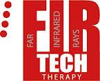 FIR-TECH Healing