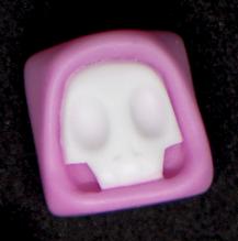 DCcaps - Mini Reaper v2 - Cupid
