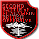 British Offensive: Second Battle of El Alamein (game)