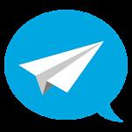 SocialPilot: Social Media Tool 11.9