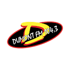 Rádio Dumont FM icon