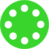 Spotluck: Spin & Save