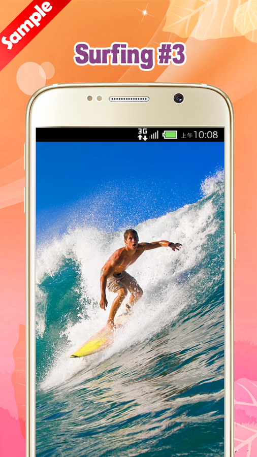Surfing Wallpaper Android Apps on Google Play