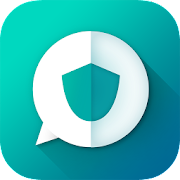 App Private Read for WhatsApp APK for Windows Phone