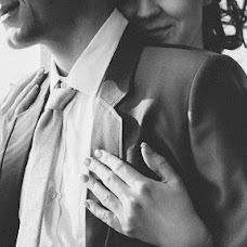Wedding photographer Roman Nikiforov (BolterRap). Photo of 09.03.2015
