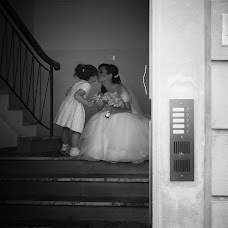 Wedding photographer Alessandro Cinque (cinque). Photo of 24.06.2015