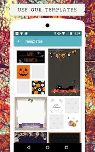 Pic Collage Screenshot 6